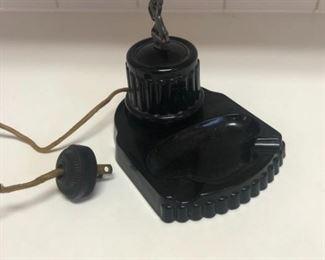 Antique Cigarette Lighter