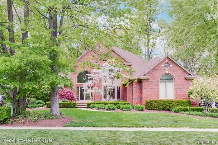 'We Are Happy To Announce Another Great Estate Sale In This Beautiful Shelby Home That Is Being Professionally Guided By Morningside Interior Estate Sales and Services. We Look Forward To Seeing You!'