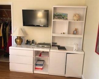 Office/children's furniture