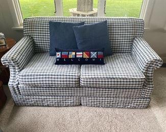 La-Z-Boy Sleeper Sofa