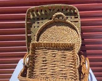 002 Basket of Love