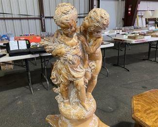 Bid now at https://bid.damewoodauctioneers.com/ui/auctions/64512