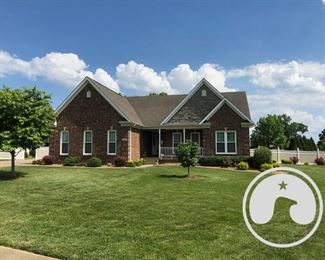 Mount Washington Estate Sale!
