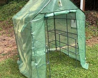 CoGrow Greenhouse