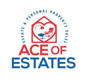 Ace of Estates