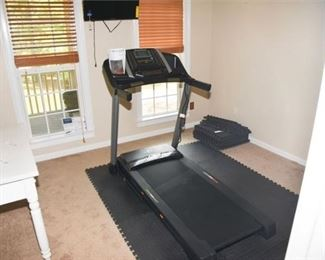 NORDICTRACK T6.5 S Treadmill