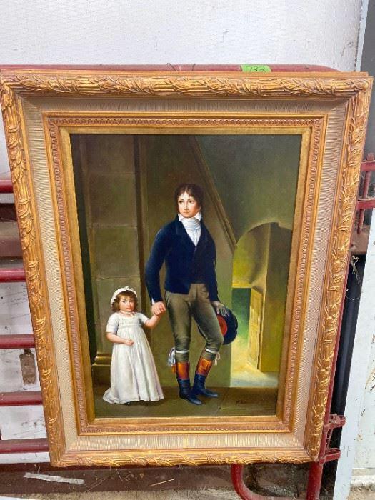 More than 200 items up for bid at https://bid.damewoodauctioneers.com/ui/auctions/65010