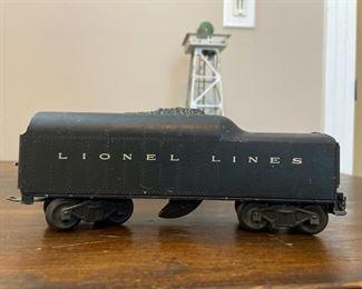 Lionel 2046W