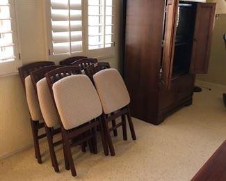 lfoldingchairs