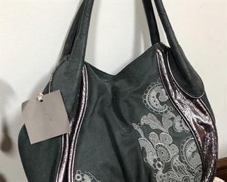Isabella handbag