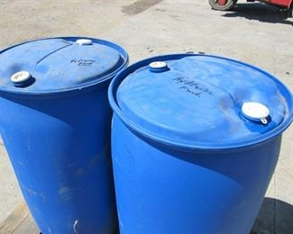 1 55 Gallon Drum Of Kendall Bulk Hydraulic OIL YOUR BUYING  1 55 Gal Drum