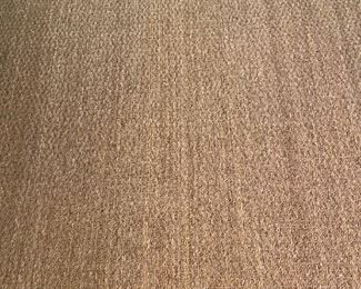 12x15 Seagrass Rug