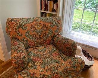 Statesville Chair