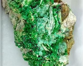 Pictures are Representative of the Kinds and Types of Rocks and Minerals to be seen at our Sale July 31, 2021.