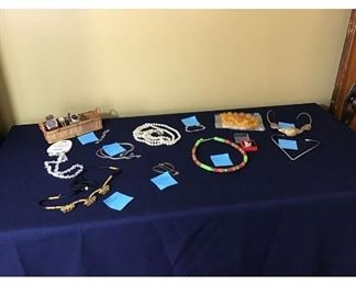 Fine Jewelry Bracelets, Necklaces  More