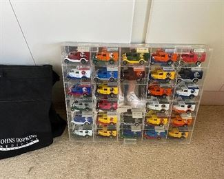 Collectible Cars/Trucks