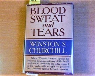 Churchill Book EDIT