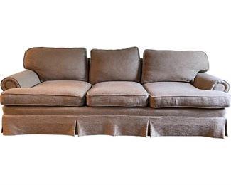 3 Seat Roll Arm Sofa, https://townandsea.com/product/3-seat-roll-arm-sofa/