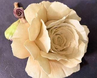 Additional photo of La Bottega dell'Arte V. Tucci flower.