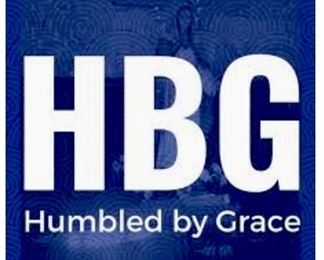 Humbled By Grace Estate Sales #HumbledByGraceEstateSales  #HumbledByGrace