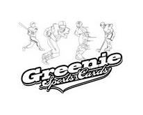 greenie thumnail logo
