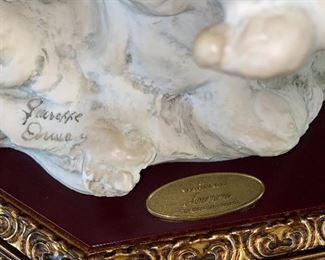 $1,200 GIUSEPPE ARMANI AURORA