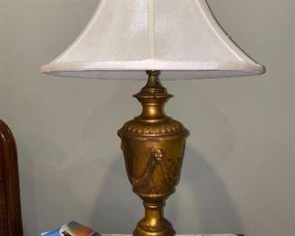 $45 EACH 2 LAMPS
