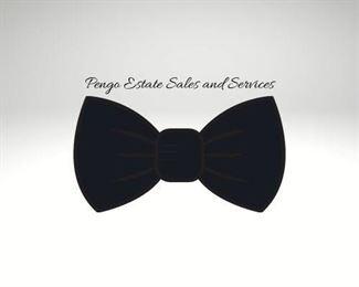 Original size Copy of Copy of Pengo Estate Sales and Services