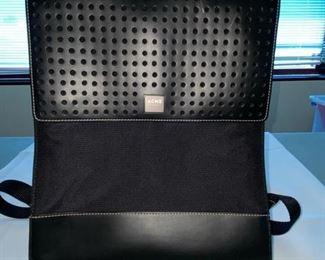 ACME MADE Slimpack Backpack