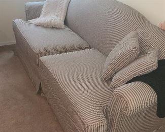 Quality Home Furnishings