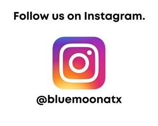 @bluemoonatx