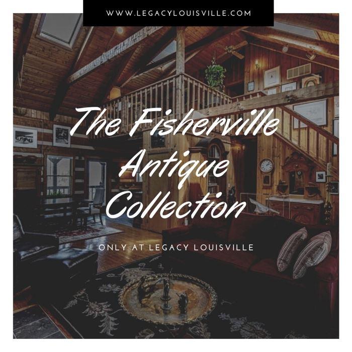 Fisherville Insta
