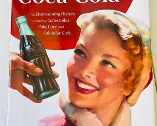 10/  CocaCola™ LOT