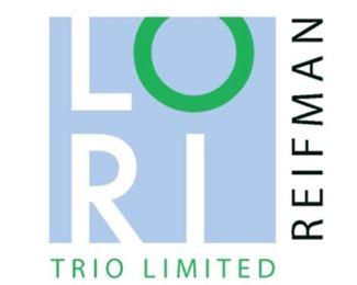 LORI REIFMAN  TRIO LIMITED Estate Sales of Distinction