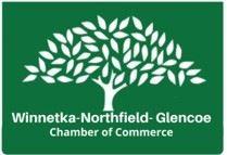Member WinnetkaNorthfieldGlencoe Chamber of Commerce
