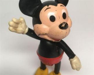 799 Knickerbocker Mini Mickeymin