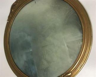 799 Entry Mirrormin