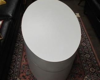 Mid-Century Modern Furniture Accents