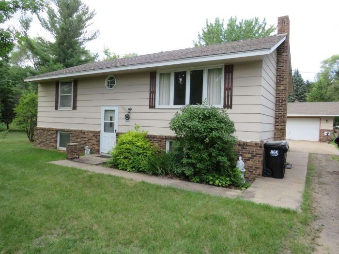 This house in Ramsey, MN will be sold at auction on July 24, 2021 at or about 1 p.m.