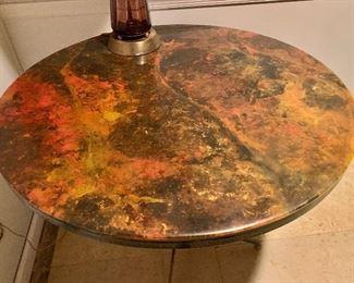 Detail (tabletop)