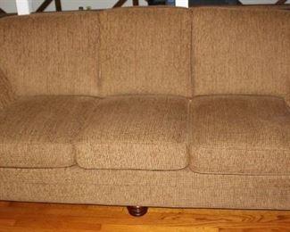Jetton living room furniture
