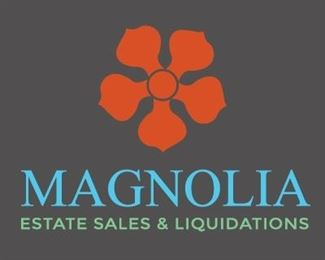 WELCOME TO MAGNOLIA ESTATE SALES! PLEASE CHECK BACK FOR MORE DETAILS AND PHOTOS AS WE GET CLOSER TO THE SALE DATE. THANK YOU!