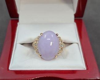 https://orrillsauction.hibid.com/catalog/296828/major-los-angeles-estate-auction---ending-7-27-21/?q=lavender&m=1&ipp=10