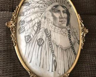 https://orrillsauction.hibid.com/catalog/296828/major-los-angeles-estate-auction---ending-7-27-21/?q=native+american&m=1&ipp=10