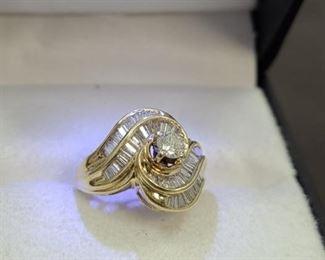 https://orrillsauction.hibid.com/catalog/296828/major-los-angeles-estate-auction---ending-7-27-21/?q=diamond&m=1&ipp=10