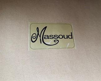 Sofa Brand