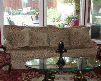 Sofa - $750