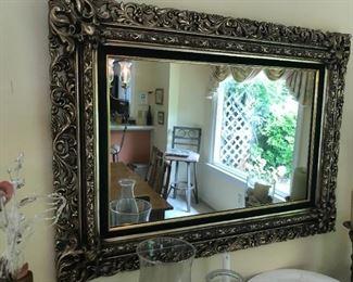 Mirror $ 68.00