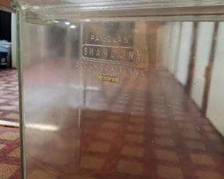 Panglas Shandon 500 Chromatank