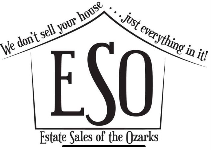Springfield's Number One Estate Sale Company